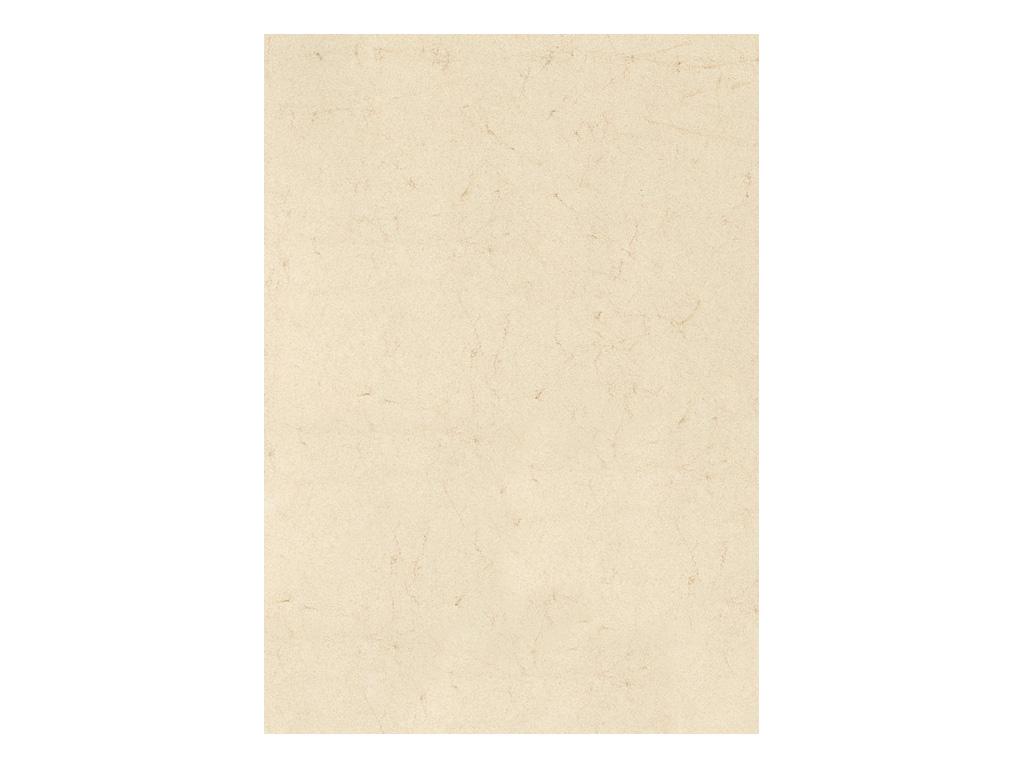 Pergamenový papír - světlý A4