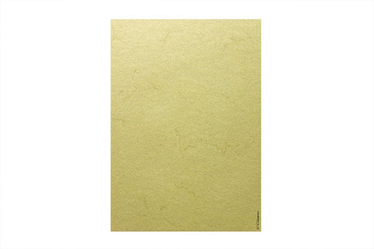 Pergamenový papír A4 - tmavý