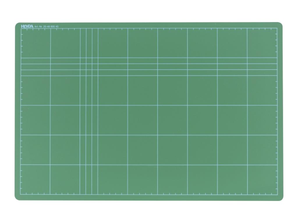 Řezací podložka 45 x 30 cm