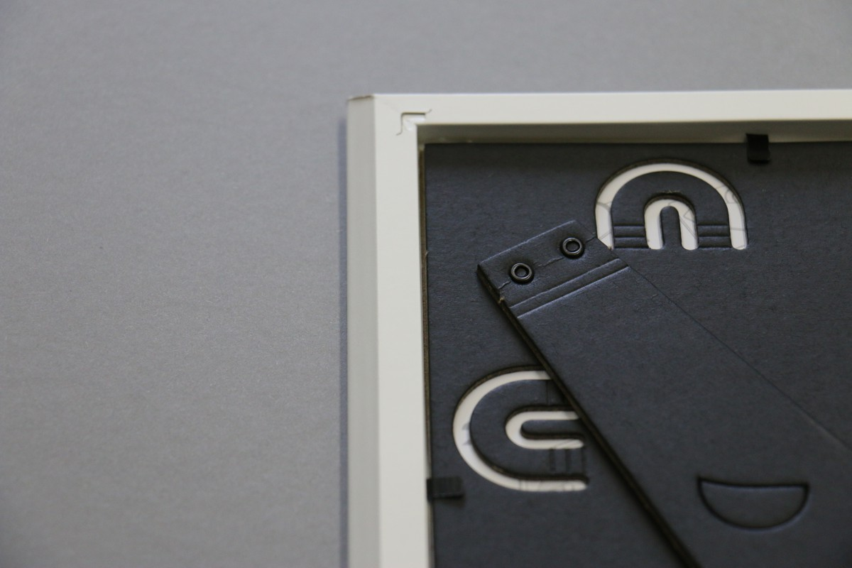 Rámeček na foto 10x15 cm s gravírováním