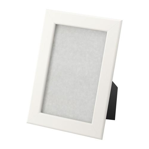 Rámeček na fotku 10x15 cm s gravírováním