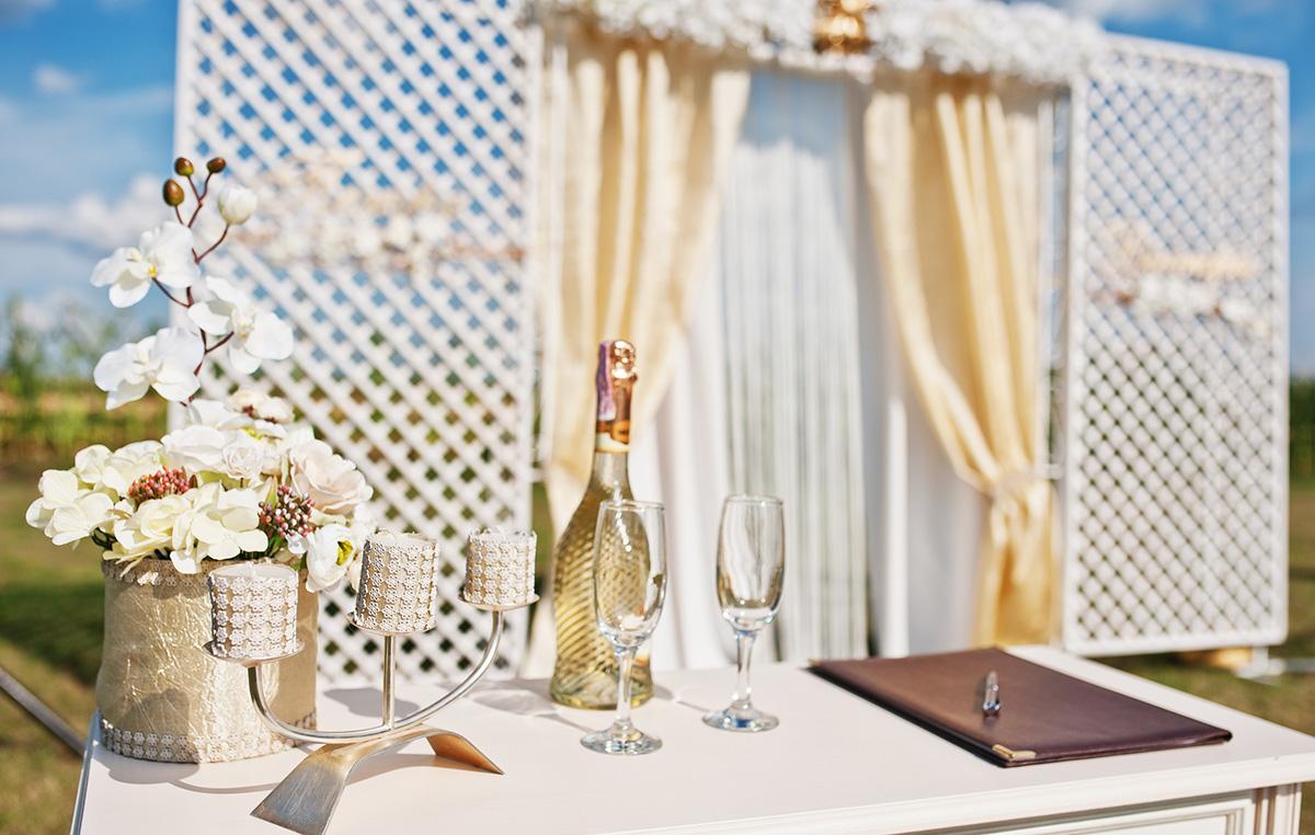 Champagne Kremova Svatebni Diar Obchod Ktery Vam Dela Radost
